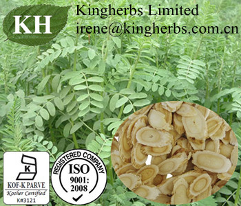 Astragalus Extract; Astragaloside IV 10%,20%,80%,98%min.By HPLC