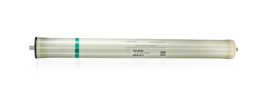 Ulter Low Pressure RU-4040 RO Membrane