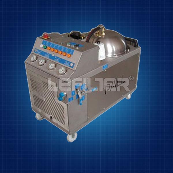 HNP series vacuum oil purifier HNP021 PALL