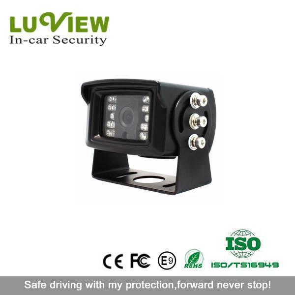 Security Reversing Backup Auto Waterproof Rearview Car Cameras