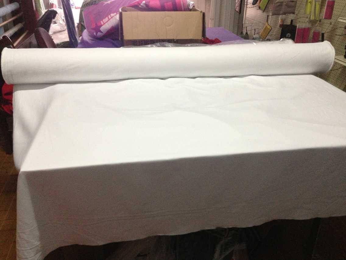 microfiber suede fabric roll