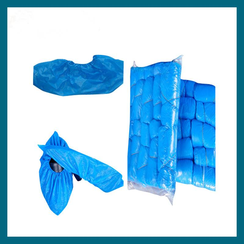 wholesale medical shoe covers