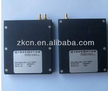 JUKI SMT laser 740/750/760 laser