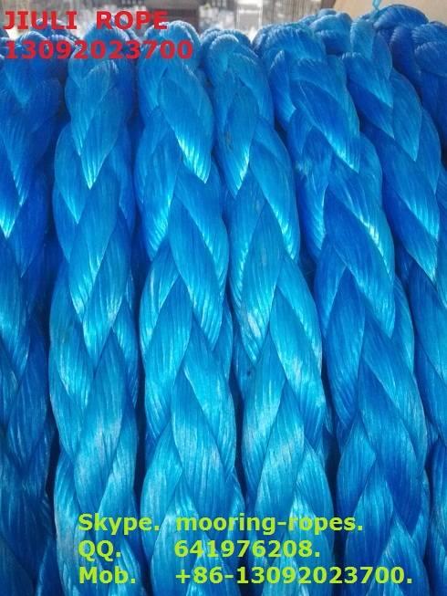 Deenyma fiber 12 strand braided line