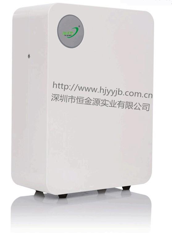 the newest air purifier air cleaner cheap clean machine