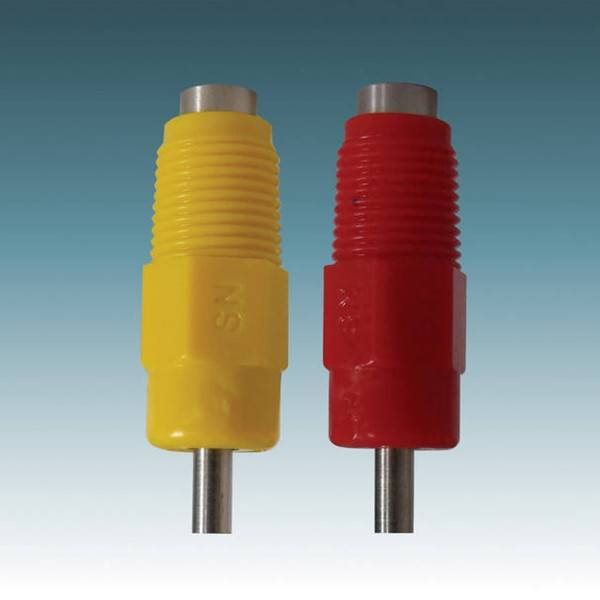 automatic nipple drinker for poultry farm