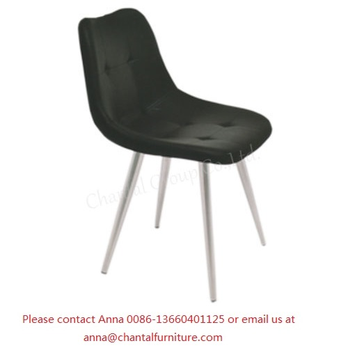 Comfortable Dining Chair CDC-328