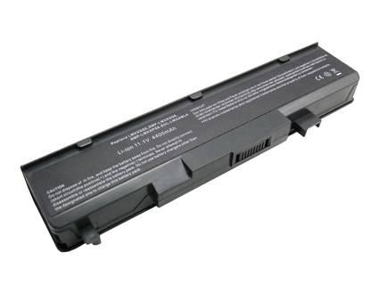 Laptop Battery for fujitsu Siemens Amilo for 21-92348-01