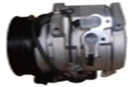 compressor  OE: MR500877