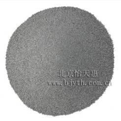 Electrolytic manganese, 99.8%