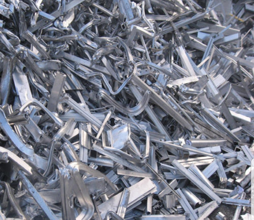 ALUMINUM WHEELS, CANS, EXTRUSION 6061/6063, TAINT TABOR, WIRE