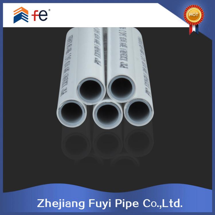 Aluminum plastic tube hot water pex pipe pex-al-pex