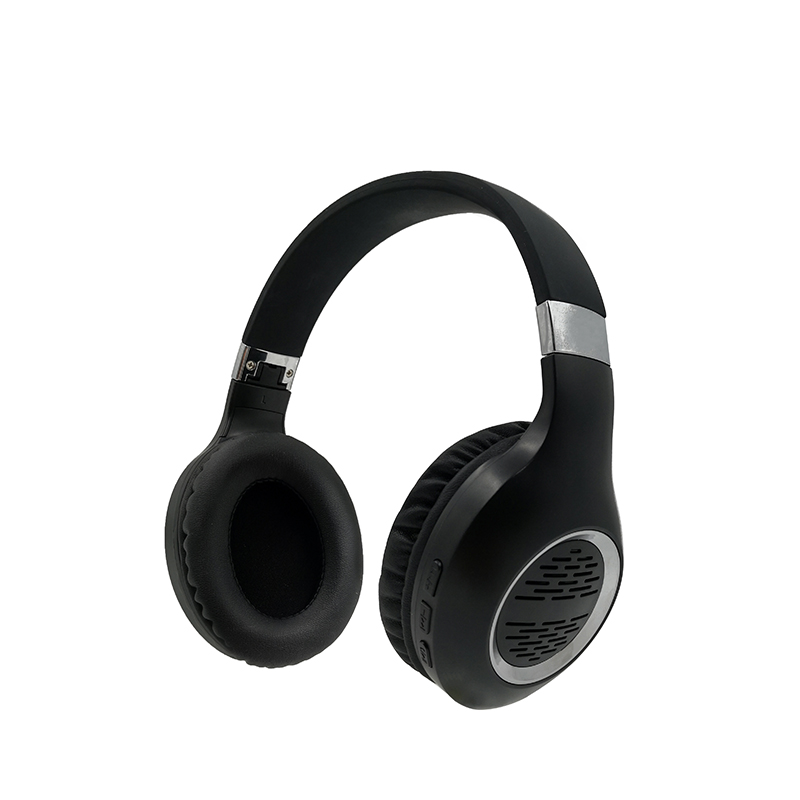 Audifono Venda Cancelacion de ruido ANC Inalambrico Bluetooth