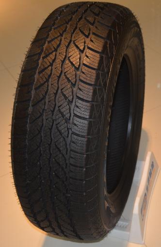 Passenger car tire tyre GCC SONCAP 185/60R15 145/70R12 165/70R13 195/60R14