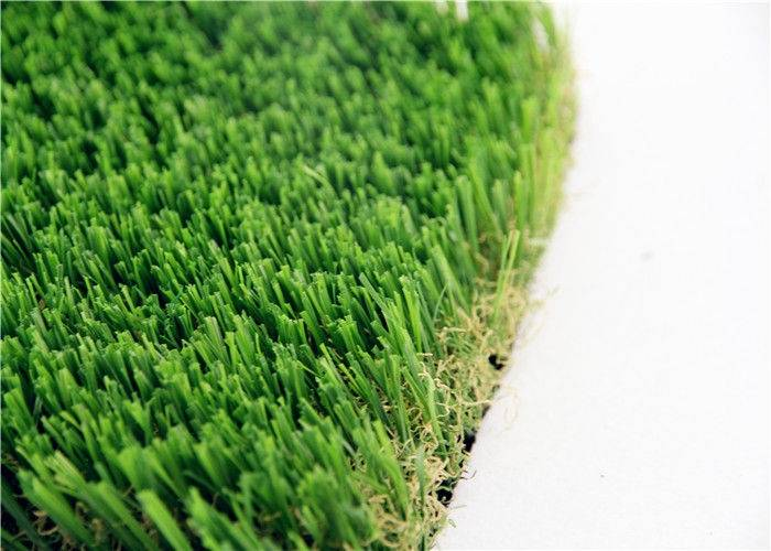 Artificial Grass Crown