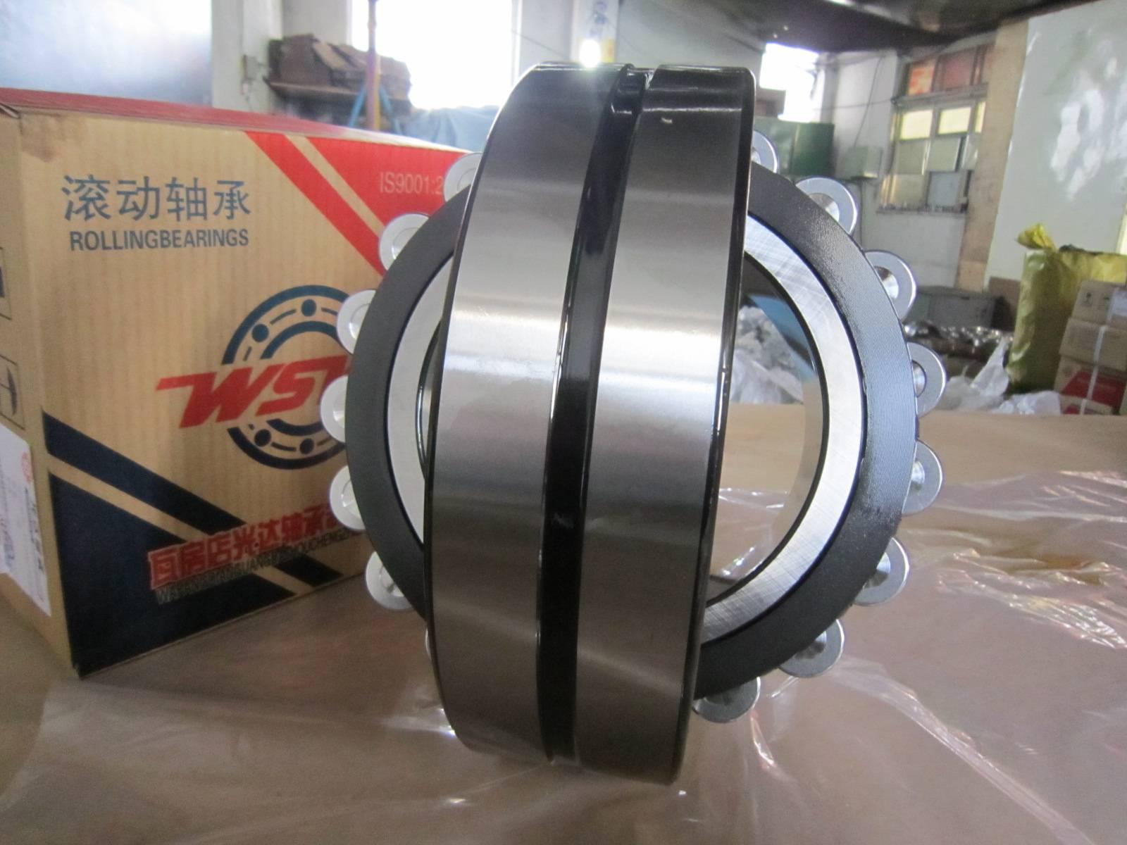 FC3652160E-1, motor diaphragm pump bearing