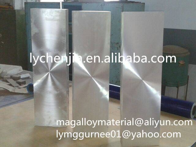 az31b h24 magnesium alloy plate, Sheet,Extruded sheet/Magnesium alloy Coiled plate