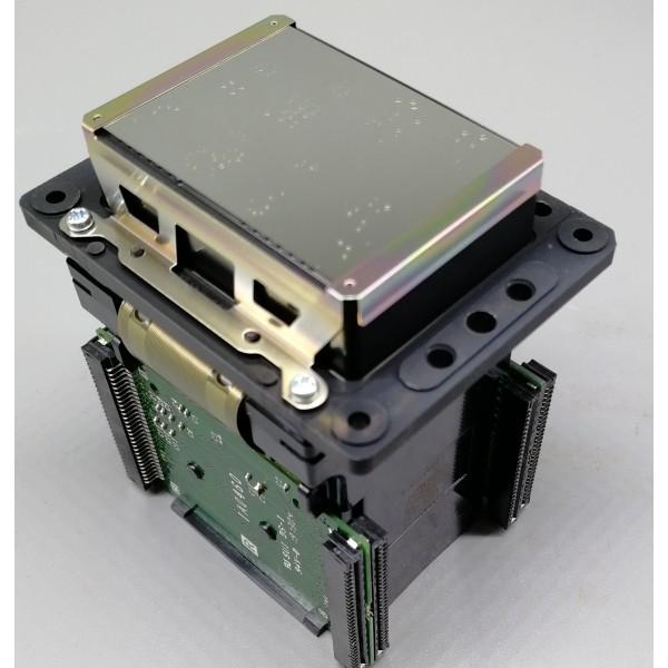 Mutoh DX7 Printhead For VJ-1324 / VJ-1624 / VJ-1624W / VJ-1924W DG-42987/DG-43988