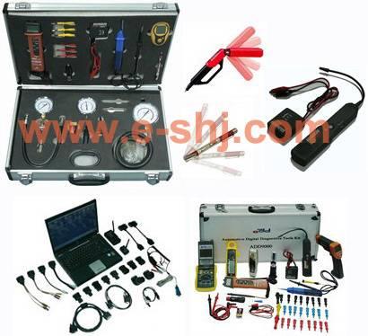 Automotive Diagnostic Tool, Automotive Diagnostic tester, automotive diagnostic scanner