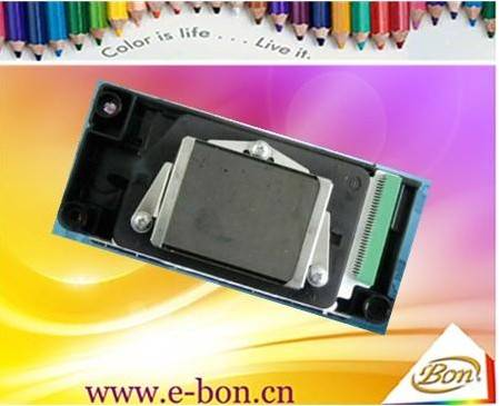 Epson DX5 original printhead