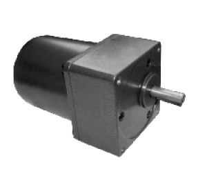 AC Gear Motor(YN80-25) for Industrial Application Like Packaging Machine,Currency Counter Etc.