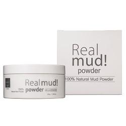 Real mud powder