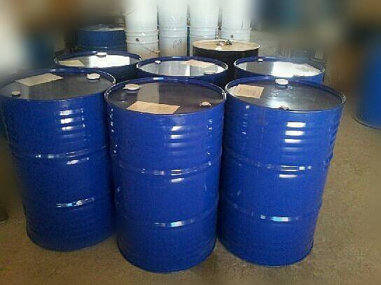 hexamethyl disiloxane HMDSO cas no.107-46-0 intermediate for silicone rubber