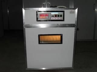 Egg Incubator /hatchery equipment And Hatcher 88 Chicken Eggs