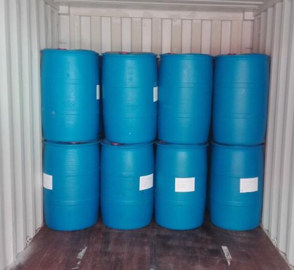 Dedecyl benzene sulphonic acid (DBSA)