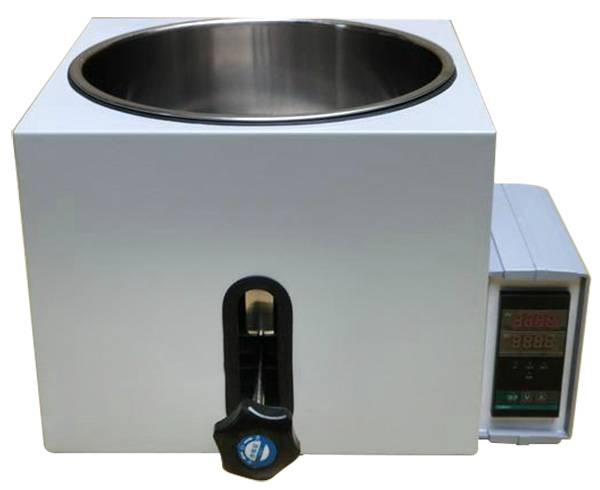Digital Display Constant Temperature Oil-bath Pot