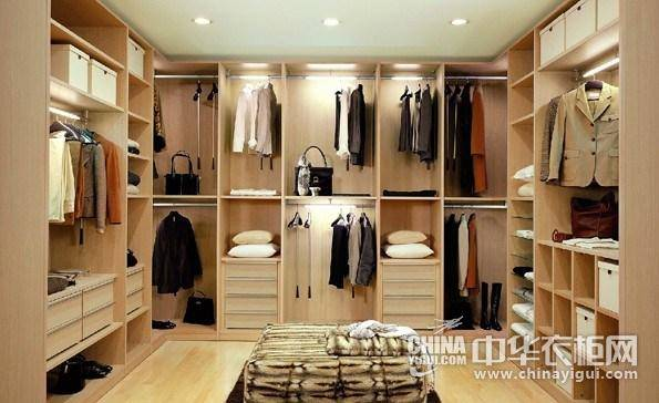 wardrobe in dubai