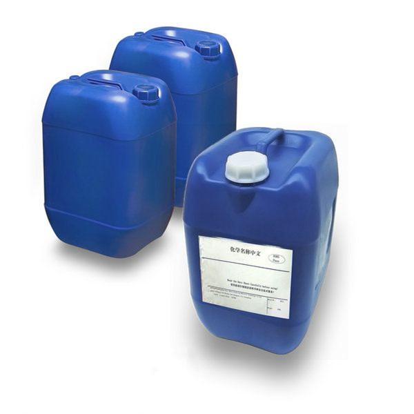 nmp n methyl 2 pyrrolidone, cas 872-50-4