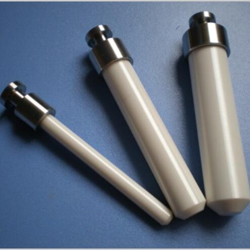 Ceramic Plunger High Pressure Pump Plunger Water Pump Plunger