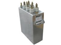 D.C.Filter Power Capacitor DCMJ0.85-1650S