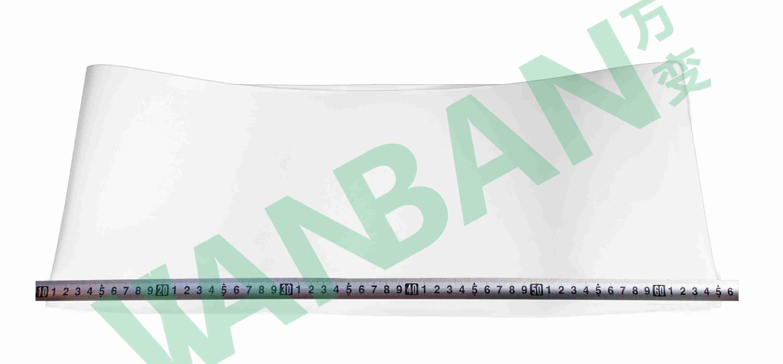 TPU Large-Diameter Tube for ConveyerBelt