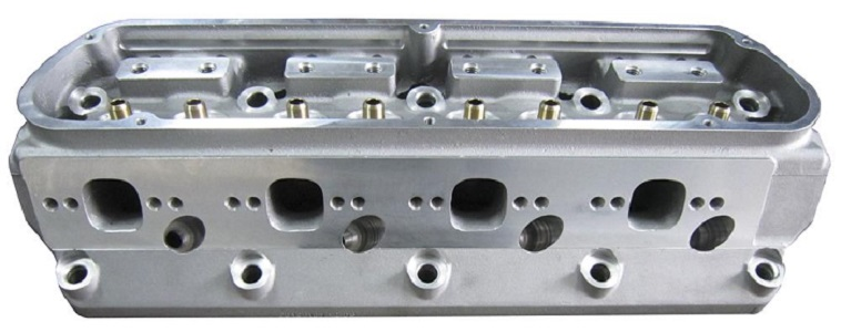 SBF Cylinder Head for Ford 302 351 Small Block