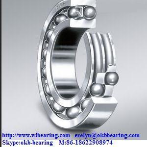 NSK 61872 Bearing,360x440x38,NTN 61872