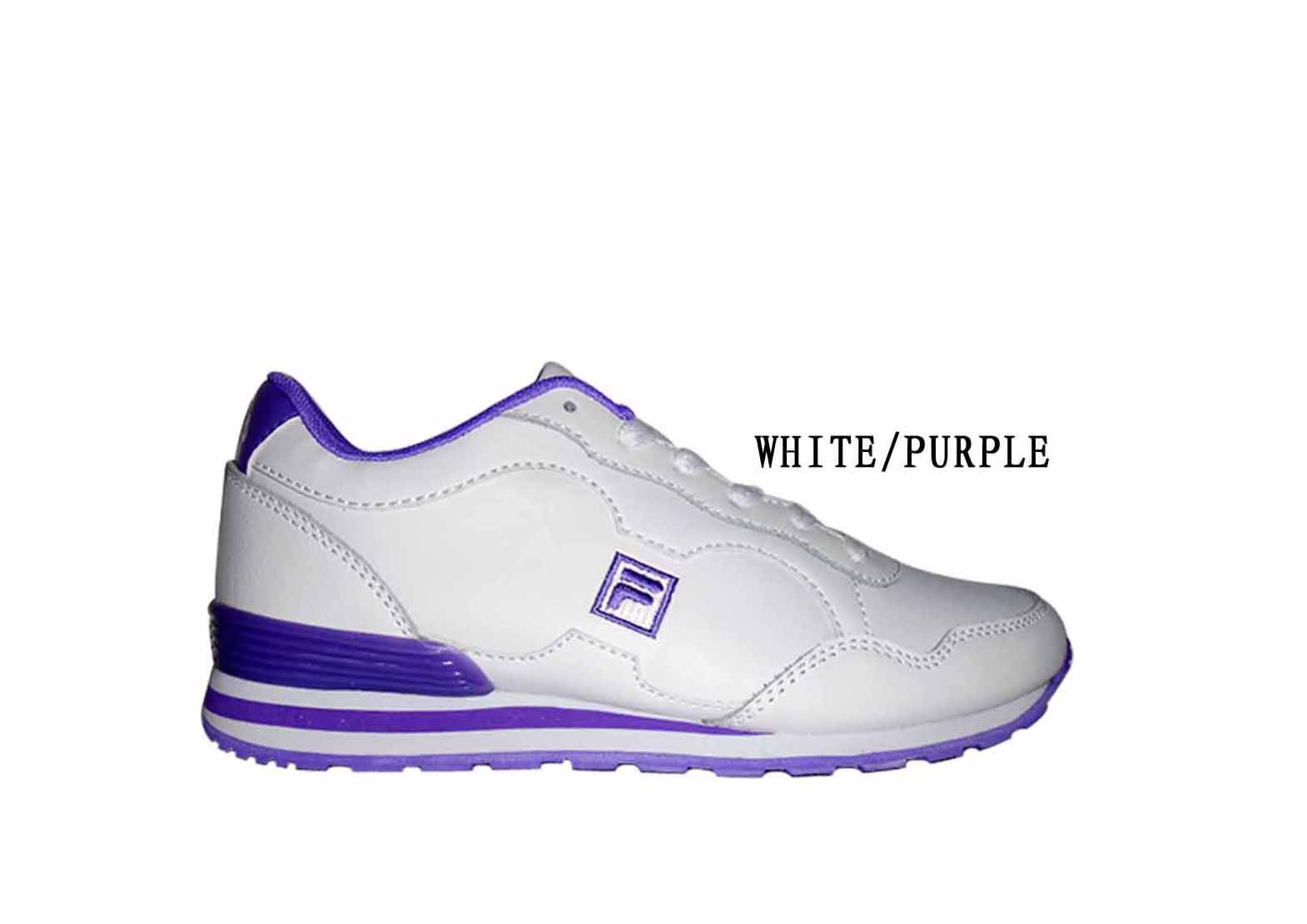 Fashion design Casual shoes at hign end