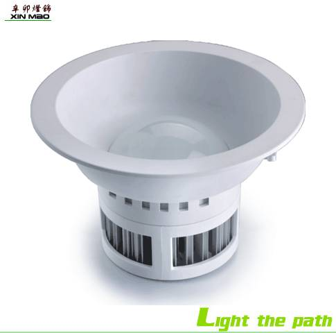 Lights & Lighting >> Lighting Fixtures >> LED Lighting >> LED Lamps