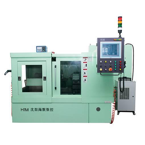 High Precision CNC Internal Grinder Manufacture