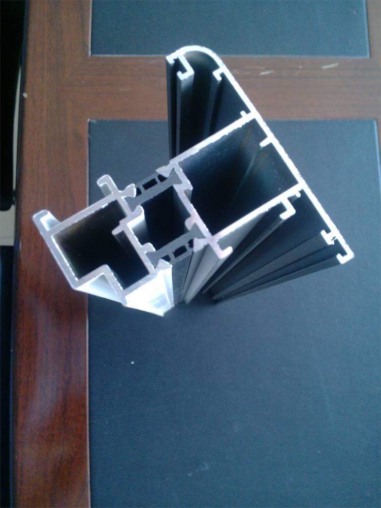 polyamide thermal break bar for aluminium window and door