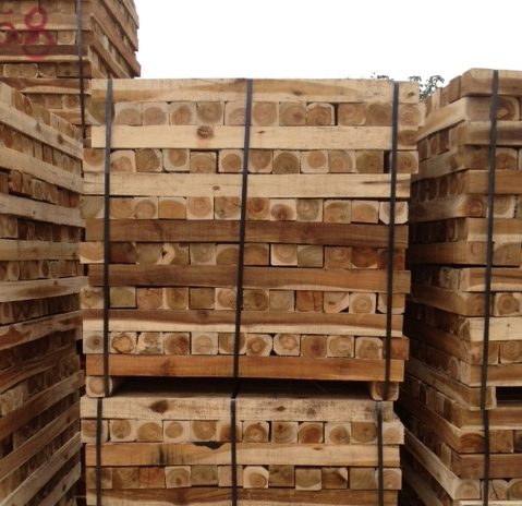 TOP QUALITY ACACIA SAWN TIMBER VIETNAM MANUFACTURER