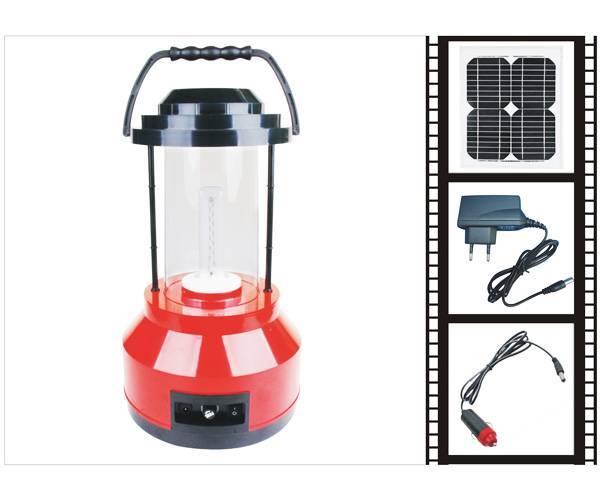 solar tube lantern  JH03-ALT1