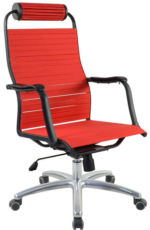 Price Swivel Task Executive Office Wheel Chair
