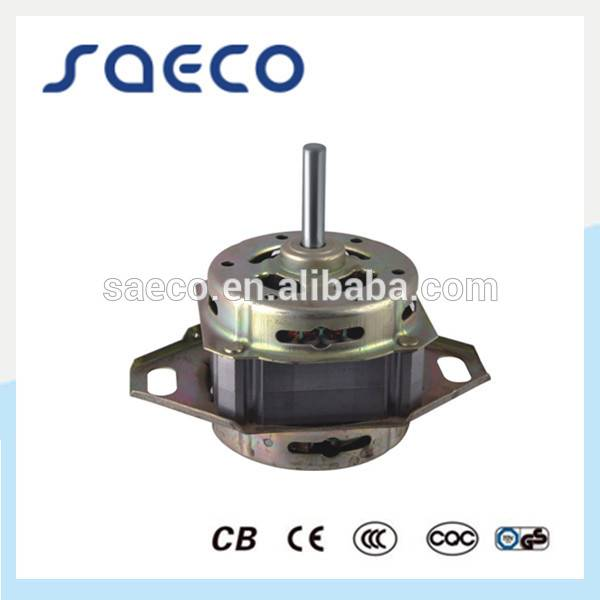 SAECO washing machine Motor