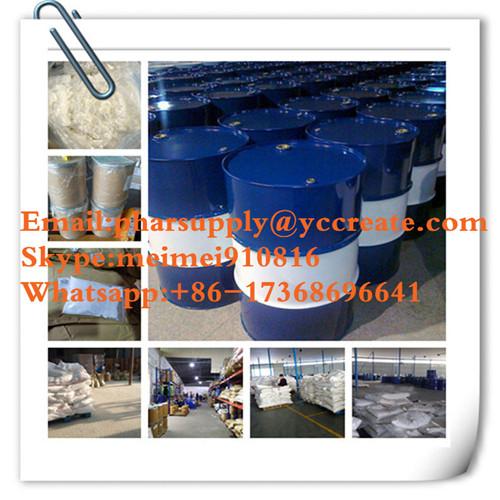 Top Quality 99%LevonorgestrelCAS: 797-63-7