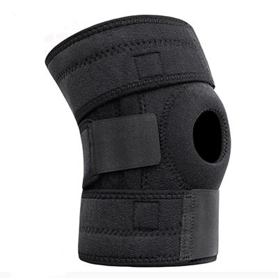 Waterproof Neoprene Knee Brace For Sports