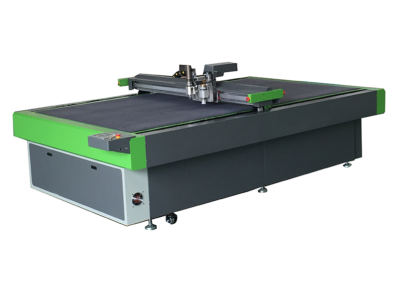 Digtial cutting table wood cnc router sullpier