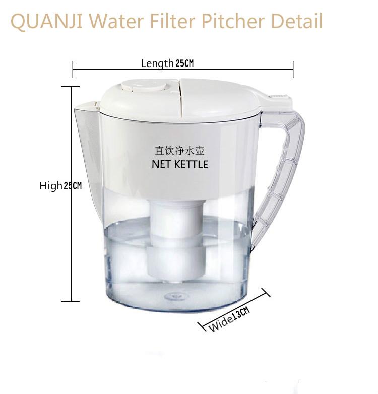 energy water bottle OEM