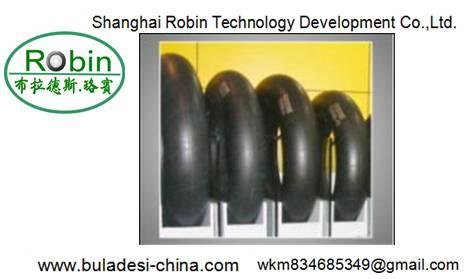 tire retreading parts-inner tube /rubber machinery-inner tube/tire retreading machine-inner tube